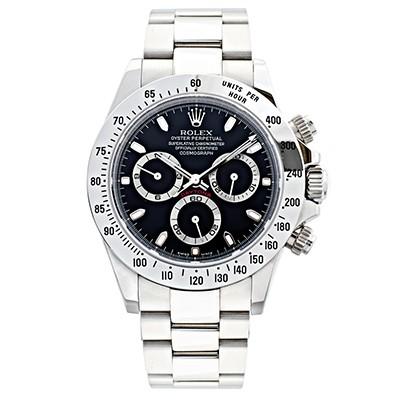 sell rolex watch online